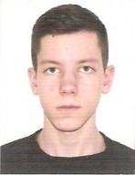 Алексанян Александр Владимирович