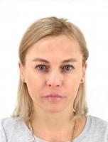Карлинская Янина Игоревна