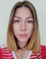 Аминова Аделия Радифовна