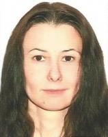 Андриенко Оксана Анатольевна