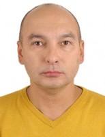 Ефремов Андрей Николаевич