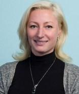 Калениченко Анна Александровна