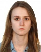 Калинина Екатерина Николаевна