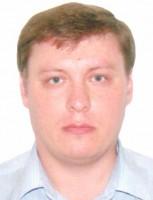 Казаков Михаил Анатольевич