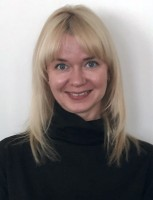 Казарина Мария Альбертовна