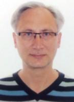 Залялетдинов Ринат Рафикович