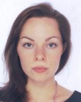 Журавлева Полина Викторовна