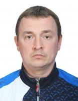 Значков Артём Аркадьевич