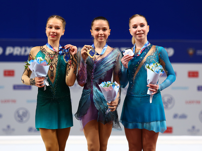 JGP - 4 этап. 11.09 - 14.09 Челябинск, Россия   - Страница 6 127A5756