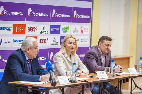 Кубок России (все этапы и финал) 2019-2020 - Страница 9 Image1