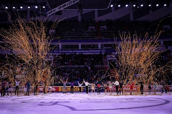 GP - 5 этап. Rostelecom Cup Moscow / RUS November 15-17, 2019 - Страница 38 AB