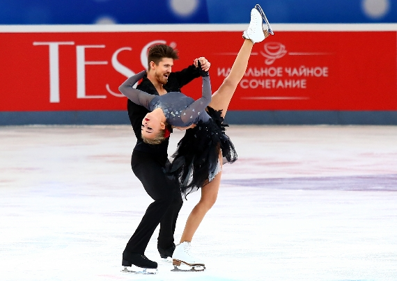 Александра Степанова-Иван Букин-2 - Страница 4 127A7074