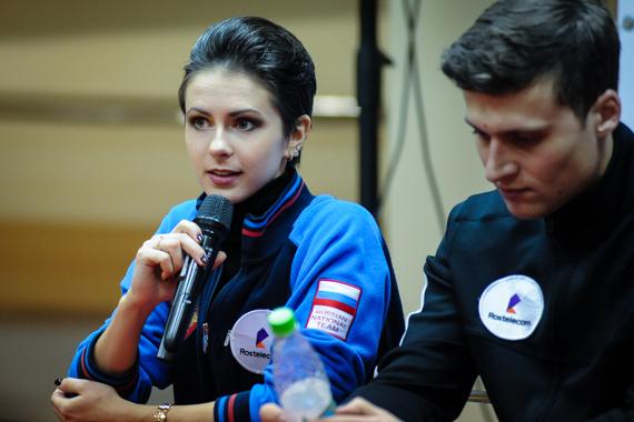Наталья Забияко-Александр Энберт - Страница 21 DSC_0339