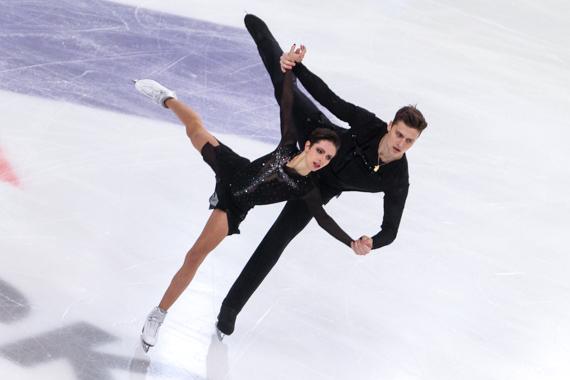 Наталья Забияко-Александр Энберт - Страница 21 IMG_6462