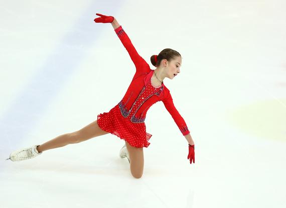 Российские соревнования сезона 2019-2020 (общая)  - Страница 9 127A4089