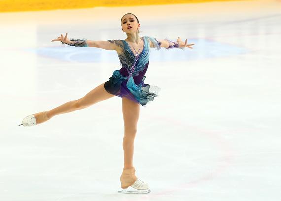 Российские соревнования сезона 2019-2020 (общая)  - Страница 9 127A4217