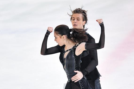 Российские соревнования сезона 2019-2020 (общая)  - Страница 9 DSC_9289