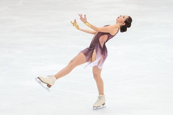 Elizaveta Tuktamysheva | Туктамышева Елизавета Сергеевна-6 B224