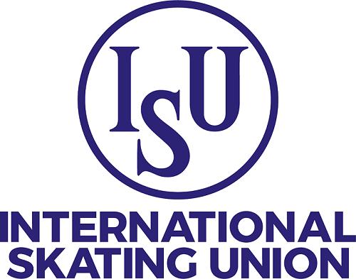 Чемпионат мира-2020 по фигурному катанию в Монреале ОТМЕНЕН! - Страница 3 ISU_Logo_Portrait_blueresized