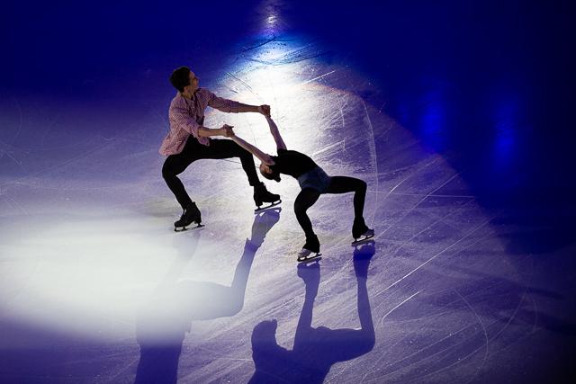 Чемпионат мира по фигурному катанию среди юниоров-2020. 2 - 8 марта, Таллин, Эстония    - Страница 11 _G1A3464
