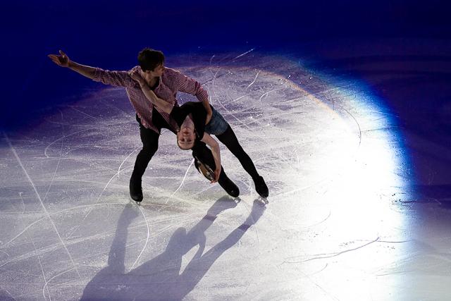 Чемпионат мира по фигурному катанию среди юниоров-2020. 2 - 8 марта, Таллин, Эстония    - Страница 11 _G1A3449