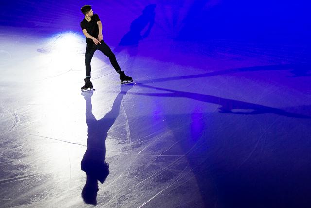 Чемпионат мира по фигурному катанию среди юниоров-2020. 2 - 8 марта, Таллин, Эстония    - Страница 11 _G1A3689