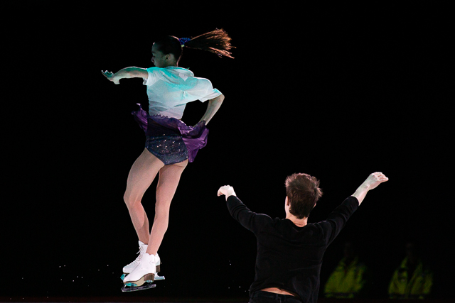 Чемпионат мира по фигурному катанию среди юниоров-2020. 2 - 8 марта, Таллин, Эстония    - Страница 11 _G1A4361