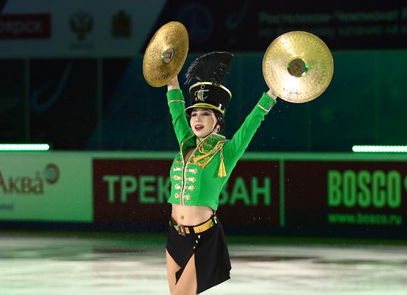 Elizaveta Tuktamysheva | Туктамышева Елизавета Сергеевна-6 127A9811