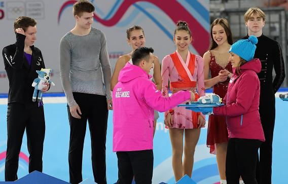 Международные соревнования сезона 2019-2020 (общая) - Страница 16 BO2I4844202