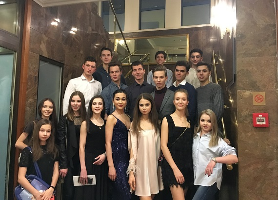 Группа Великовых - СДЮШОР, Академия фигурного катания (Санкт-Петербург) - Страница 9 LVZ197