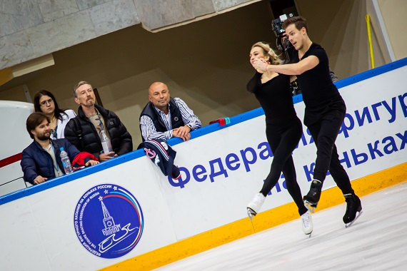 Группа Александра Жулина - Клуб: СШОР «Москвич» (Москва)  - Страница 28 ZhulinEvtProk2019