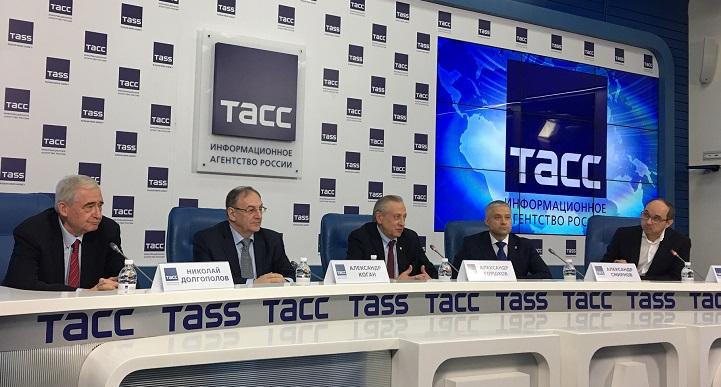 GP - 5 этап. Rostelecom Cup Moscow / RUS November 15-17, 2019 - Страница 2 22019