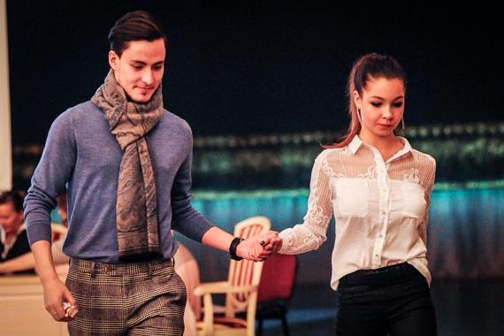 Анастасия Шпилевая - Григорий Смирнов/ танцы на льду - Страница 15 SPSM18