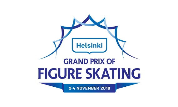 GP - 3 этап. Nov 02 - Nov 04, 2018 Helsinki 2018, Helsinki / FIN - Страница 2 Helsinki2018