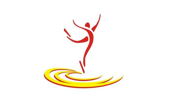 Международные соревнования сезона 2018-2019 (общая)  - Страница 9 Warsaw2018