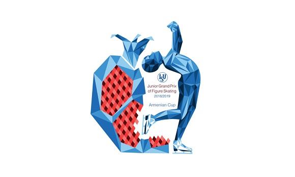 JGP - 7 этап. 10-13 октября. Ереван (Армения) - Страница 7 Yerevan-2018