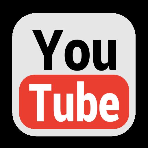 Кубок России (все этапы и финал) 2019-2020 - Страница 4 Youtube
