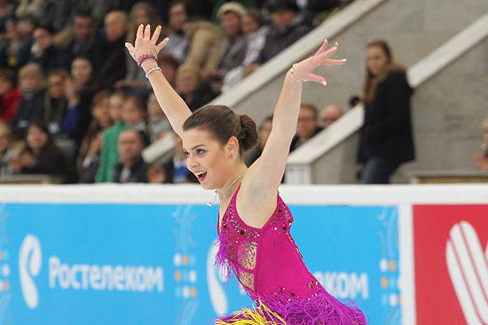 Аделина Сотникова (пресса с апреля 2015) - Страница 3 IMG_1515