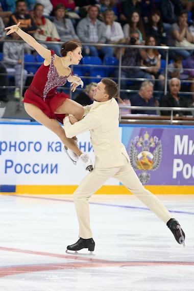Боброва - Соловьев (пресса с апреля 2015) - Страница 2 B7878