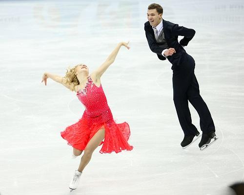 Боброва - Соловьев (пресса с апреля 2015) Bobrova1