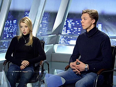 http://fsrussia.ru/images/interviyou/BobrovaSoloviev/bobrova_soloviev_report.jpg