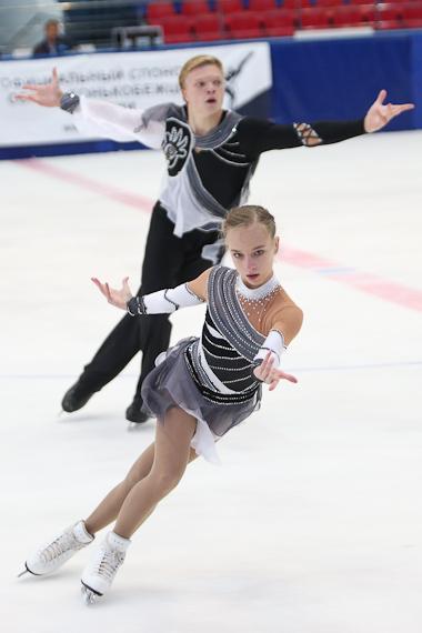 Борисова - Сопот (пресса) B1272