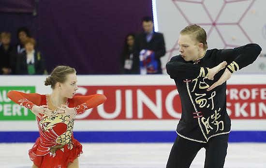 Борисова - Сопот (пресса) BG1Y1332