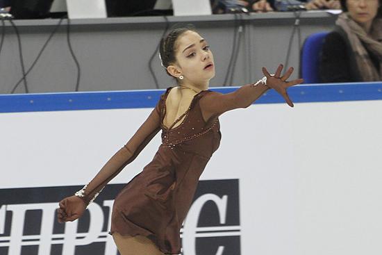 Евгения Медведева - Страница 6 _MG_3308