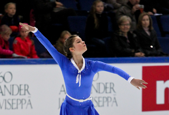 Юлия Липницкая (пресса с апреля 2015) - Страница 2 IMG_6425