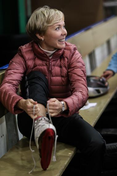 Мария Сотскова (пресса с апреля 2015) B0436