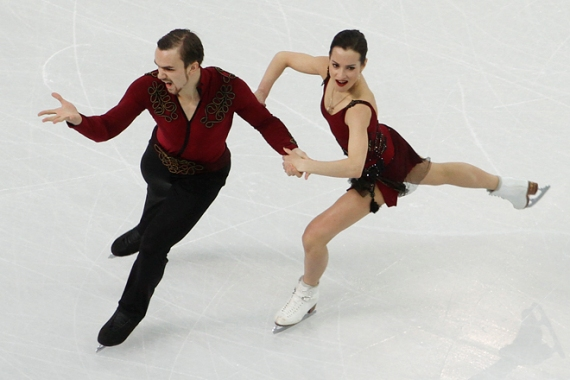 http://fsrussia.ru/images/interviyou/StolbovaKlimov/_MG_3503.JPG