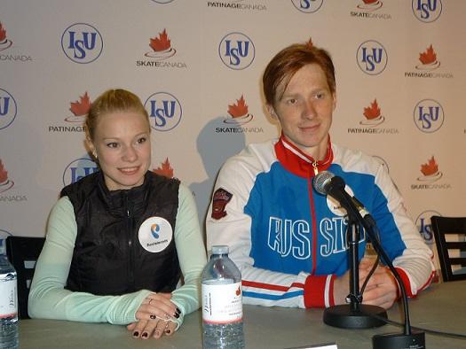 Тарасова - Морозов (пресса с апреля 2015) SCTM15SP