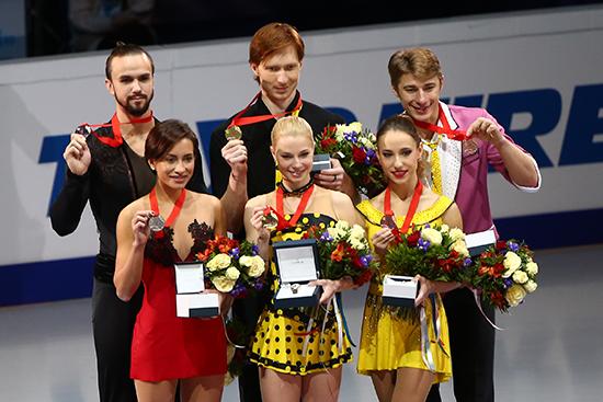 http://fsrussia.ru/images/interviyou/TarasovaMorozov/YK9C8379.JPG