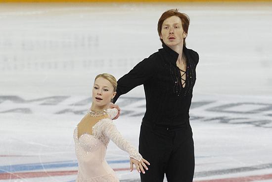 Тарасова - Морозов (пресса с апреля 2015) _MG_1415